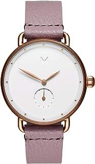 Bloom Watches   36MM Women's Analog Minimalist Watch