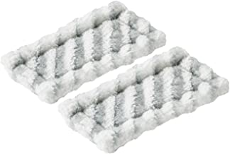 Bosch Replacement Small Microfibre Cloths (for Bosch GlassVAC Spray Bottle)