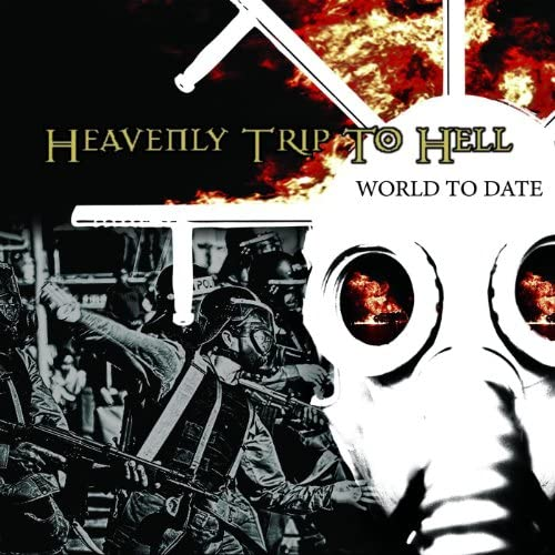 Heavenly Trip to Hell