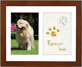 Amazon.es: marco perro - Marcos de fotos / Decoración del hogar ...