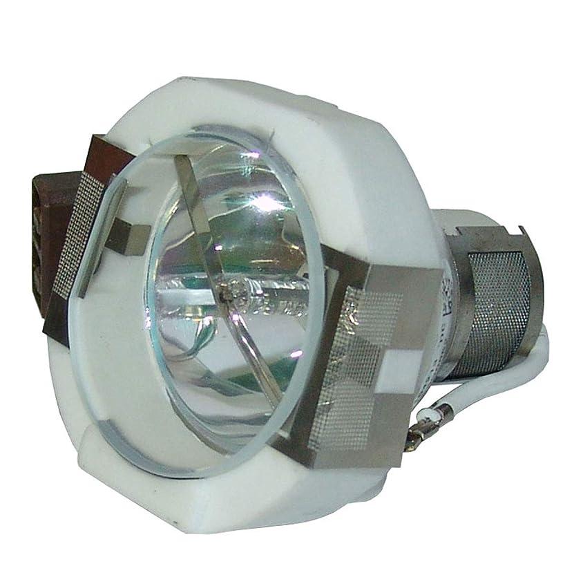 美人付けるプロフェッショナルSpArc プロジェクター交換用ランプ 囲い/電球付き 東芝TDP-S2用 Economy