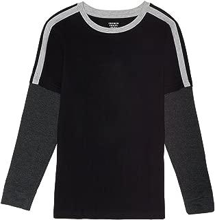Boys' Long Sleeve Fashion Tees