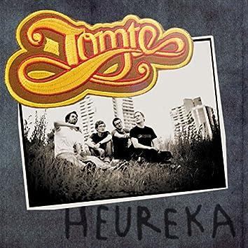 Heureka EP