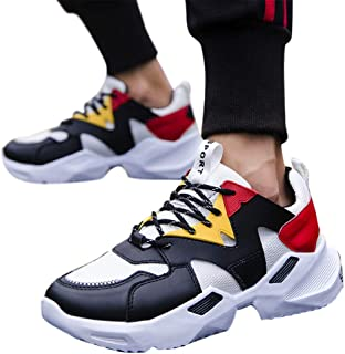 2363a6184b96 Amazon.com: gt 1030 - Men: Clothing, Shoes & Jewelry