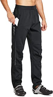 Best gore tex cycling pants Reviews
