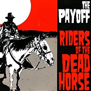 Riders of the Dead Horse