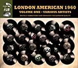 London American 1960 V.1
