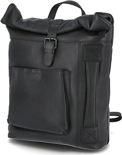 voi leather design Rucksack