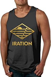 Best iration tank top Reviews