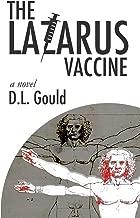 The Lazarus Vaccine