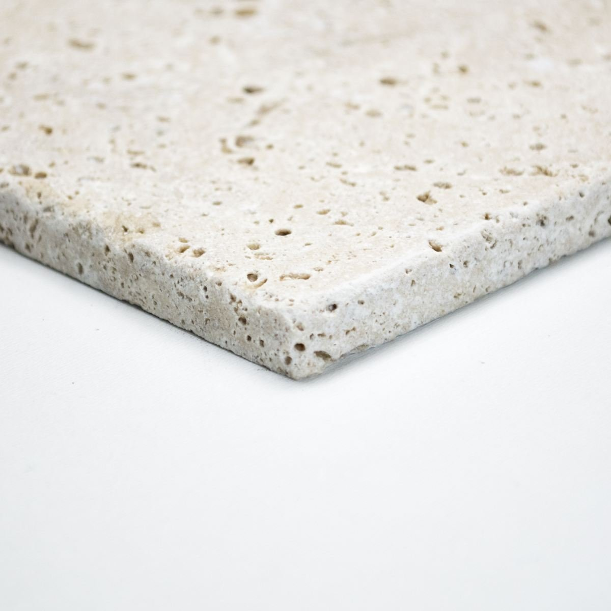Mosaico Matte mosaico placa mosaico azulejos piedra natural beige m/ármol Chiaro Travertine Antique para suelo pared ba/ño inodoro ducha cocina azulejos Espejo Mostradores cubierta para ba/ñera