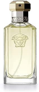 Versace The Dreamer Eau de Toilette for Him, 100ml