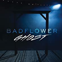badflower ghost mp3