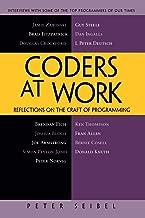 reflection computer programming