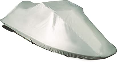 Best covermate jet ski covers Reviews