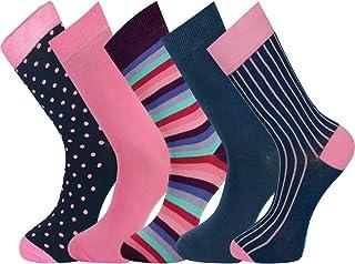 Mysocks, Calcetines de tobillo Multi diseño