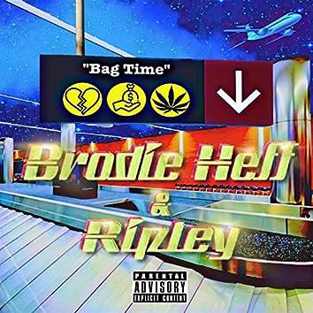 Bag Time