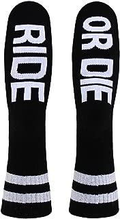 ride or die socks