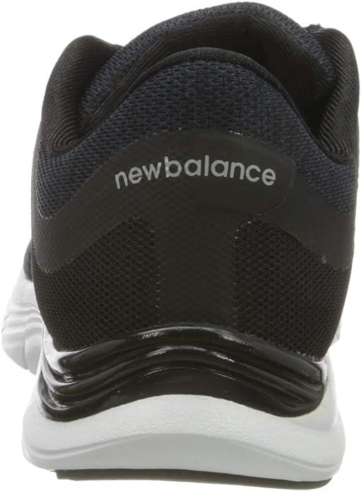 Amazon.com | New Balance Women's 715v3' Cross Trainer | Fitness ...