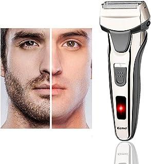 Amazon.es: Afeitadoras eléctricas de láminas para hombre ...