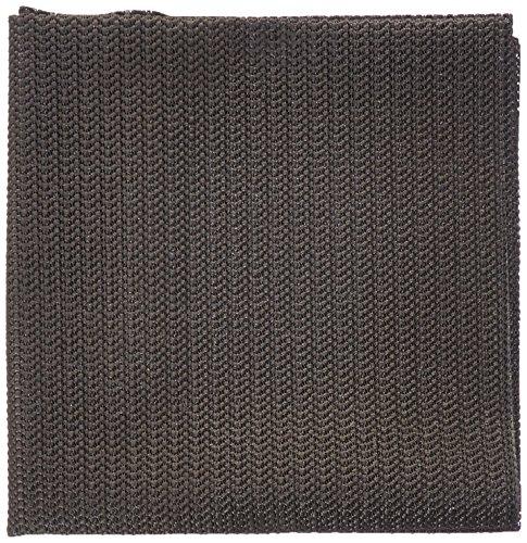 Kegel Skittles-Blazusiak Custom Fit Seat Covers Ares
