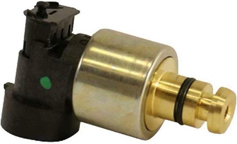 OEM 56041403AA Transmission Governor Pressure Sensor fits for Je