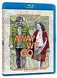 Away We Go [Blu-ray] (2009)
