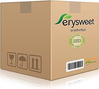 Best wholesale bulk erythritol Reviews