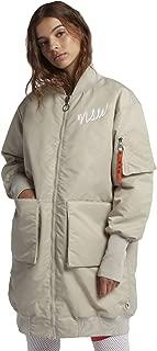 Best nike technical jacket Reviews