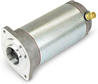 Lippert Components 179327 Hydraulic Pump Motor for Lippert Leveling Systems