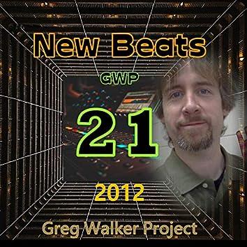 21 New Beats