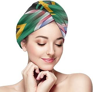 ladies turbans south africa