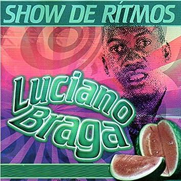 Show de Ritmos