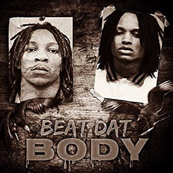 Beat Dat Body