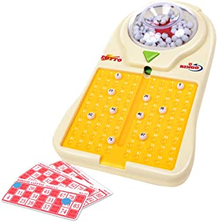COLOR BABY Kidz Corner Bingo Electric
