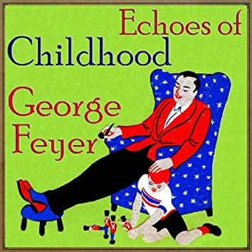 Vintage Children's No. 004 - EP: Echoes Of Childhood