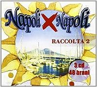 Napoli X Napoli 2