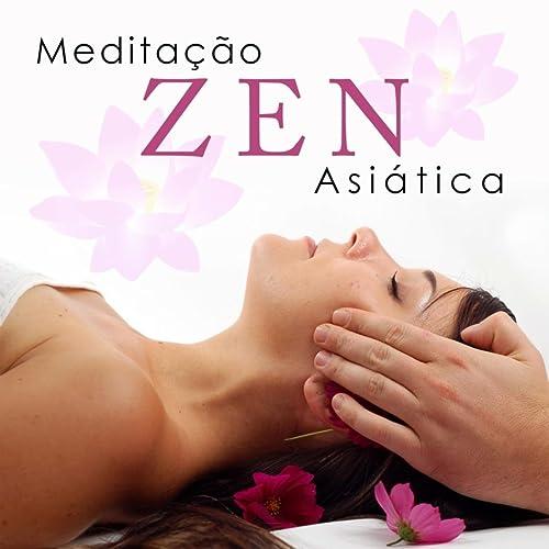 Terapia Ayurveda by Yoga Waheguru on Amazon Music - Amazon.com