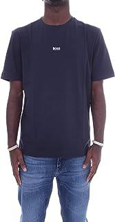 BOSS Men's Tchup T-Shirt