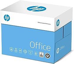 Hewlett Packard CHP852 Premium Papier A4 90gr 500 Feuilles universal FSC