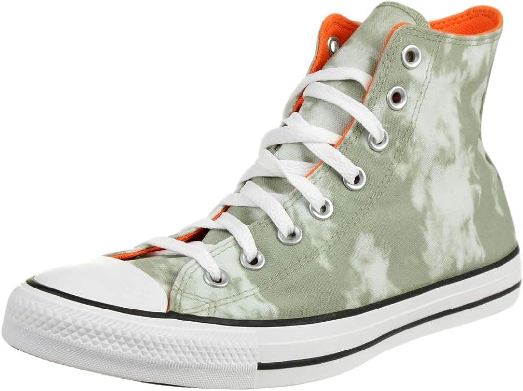 Converse Unisex Chuck Taylor All Star Street 爆買いセール Top 激安卸販売新品 Sneaker Sa High