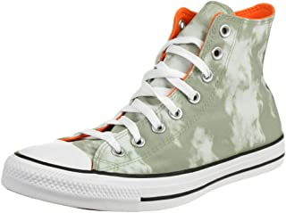 : converse all star Converse Chaussures