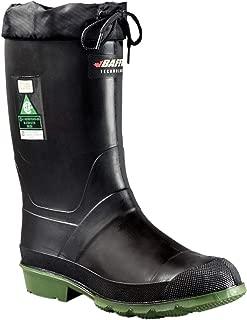 Men's Hunter Boot