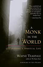 Best a monk in the world Reviews