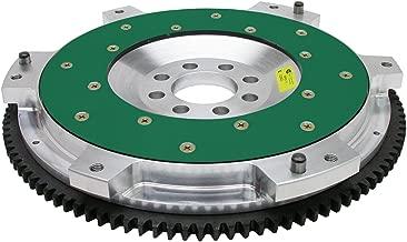 Fidanza 130131 Aluminum Flywheel