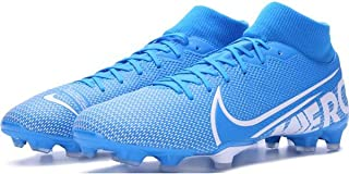 cr7 cleats superfly blue