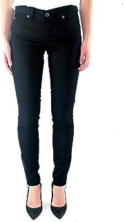 Liu Jo Jeans Bottom Up Godly Regular Waist