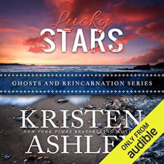 Lucky Stars                   By:                                                                                                                                 Kristen Ashley                               Narrated by:                                                                                                                                 Abby Craden                      Length: 16 hrs and 16 mins     532 ratings     Overall 4.6