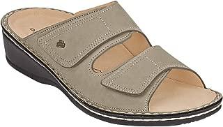 Finn Comfort Women's Jamaika Sandal