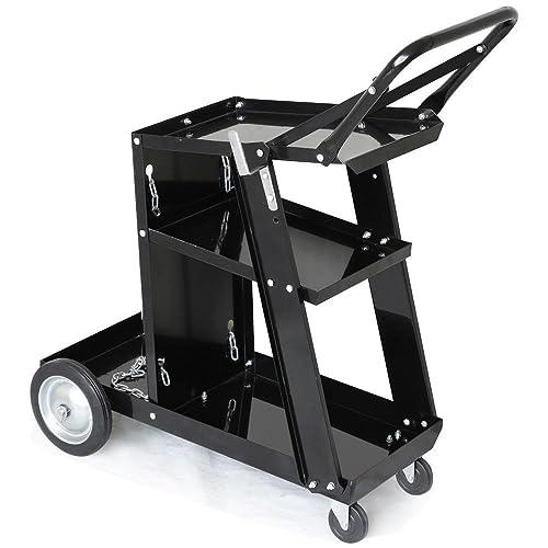 Parts for Welder: Amazon com